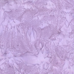 Hoffman Bali Batik Hand dyed Watercolors 1895 120 Hyacinth