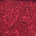 Hoffman Bali Batik Hand dyed Watercolors 1895 38 Burgundy