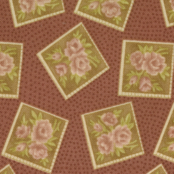 Harvest home 2626 16 rose hips hingeley road quilting for Beach house blackbird designs moda