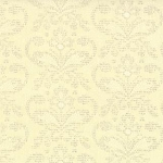 Sweet Serenade 30344 11 Parchment Avalon, Basic Grey by Moda