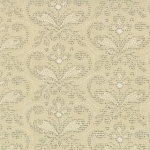 Sweet Serenade 30344 16 Aged Parchment Avalon, Basic Grey by Moda