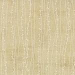 Sweet Serenade 30346 18 Aged Parchment Vines, Basic Grey by Moda