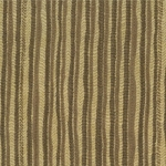 Holly Taylor Lakeside Resort 6346 16 Stripes Walnut