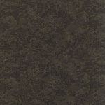Maple Island 6617 14 Pine Green Marble, Holly Taylor by Moda