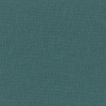 Bella Solids 9900 110 Dark Teal, Moda