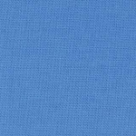 Bella Solids 9900 115 Bright Sky, Moda
