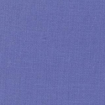 Bella Solids 9900 116 Dusk, Moda