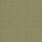 Bella Solids 9900 129 Weathered Teak, Moda