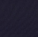 Bella Solids 9900 20 Navy, Moda