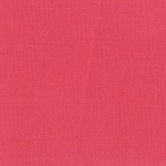 Bella Solids 9900 210 Strawberry, Moda