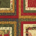 Castlewood Charm Pack, Jan Patek by Moda