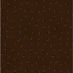 Down to Earth 8083 38 Dark Brown, Henry Glass