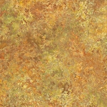 First Light 64007 578S Leafy Texture Green Rust, South Sea Imports