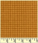 Maywood Flannel Woolies F18141-S Square Plaid