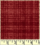Maywood Flannel Woolies F18501 R Plaid