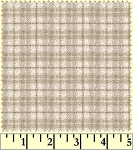 Maywood Flannel Woolies F18502 E Plaid