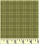 Maywood Flannel Woolies F18502 G Plaid