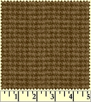Maywood Flannel Woolies F18503 A2 Houndstooth