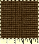 Maywood Flannel Woolies F18503 A Houndstooth