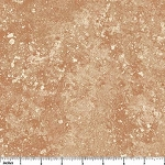Northcott Stonehenge Mother Earth Marble Texture 3954 62