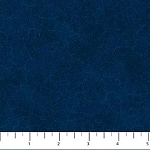 Mountain Lodge Flannel F20575 49 Blue, Northcott
