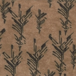 Winter in the Pines Flannel Winter Pines 6442 13F Pebble, Holly Taylor Moda