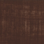 Enchanted Pond 6508 16 Brown Marble Texture, Holly Taylor by Moda