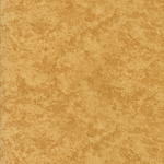Country Road 6538 85 Golden Oak Marble, Holly Taylor by Moda