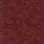 Country Road 6538 87 Barn Red Marble, Holly Taylor by Moda