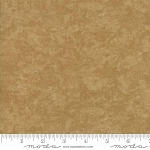 Forever Green 6538 108 Burlap Marble, Holly Taylor by Moda