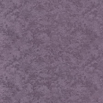The Potting Shed 6538 56 Marble Light Violet, Holly Taylor by Moda
