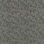 Town Square 6633 17 Vines Lichen, Holly Taylor by Moda