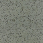 Town Square 6637 17 Swirl Lichen, Holly Taylor by Moda