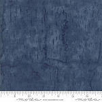 River Journey 6687 11 Blue Birch Bark, Holly Taylor by Moda
