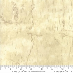 River Journey 6687 16 Cream Birch Bark, Holly Taylor by Moda