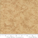Fall Impressions Flannel 6706 11F Sesame Marble, Holly Taylor by Moda
