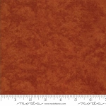 Fall Impressions Flannel 6706 13F Curry Marble, Holly Taylor by Moda