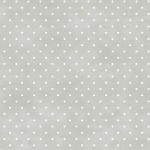 Beautiful Basics 609 KK1 Dark Grey Mini Dots, Maywood Studio