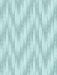 Coastal Bliss 89178 444 Tonal Chevron, Wilmington Prints