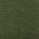 Turning Leaves 6577 11 Honeycomb Light Green, Holly Taylor by Moda