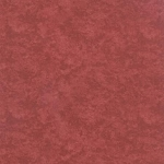 Winter Forest Flannel 6608 17F Red Marble, Holly Taylor by Moda