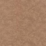 Winters Song 6597 16 Marble Tan, Holly Taylor by Moda