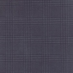 Wool and Needle III Flannel 1132 17F River Houndstooth, Primitive Gatherings by Moda