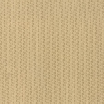 Wool and Needle III Flannel 1134 11F Tan Mini Houndstooth, Primitive Gatherings by Moda