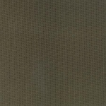 Wool and Needle III Flannel 1134 15F Grass Mini Houndstooth, Primitive Gatherings by Moda