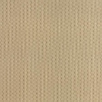 Wool and Needle III Flannel 1134 21F Tan Mini Houndstooth, Primitive Gatherings by Moda