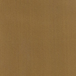 Wool and Needle III Flannel 1134 22F Straw Mini Houndstooth, Primitive Gatherings by Moda