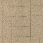 Wool and Needle III Flannel 1130 11F Aged Tan Plain, Primitive Gatherings by Moda