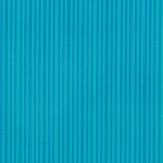 Caterwauling Tails 919 001 Blue Mini Stripe, Sue Marsh by RJR