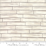 Land That I Love 19886 11 Barnwood White, Deb Strain by Moda